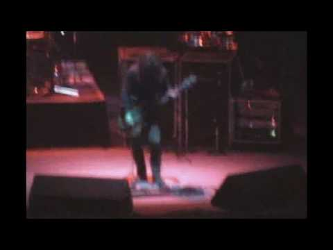 TOOL - 2 The Grudge Live in Oklahoma City 11-16-02