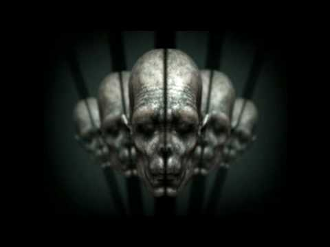 Tool - Parabola Remix by Lustmord (edit)