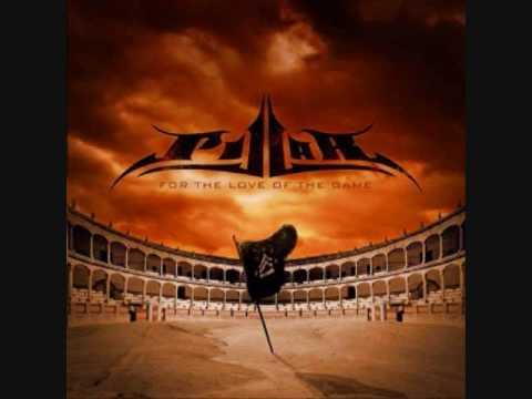Pillar - Frontline