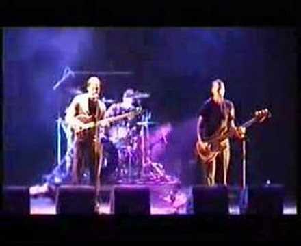 pinback - loro (live)
