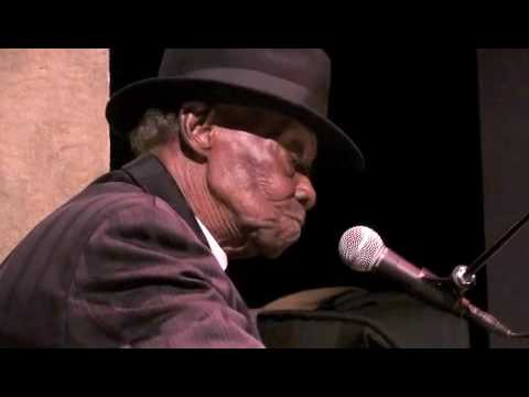 Mitch Woods` Boogie Woogie Blowout featuring Pinetop Perkins