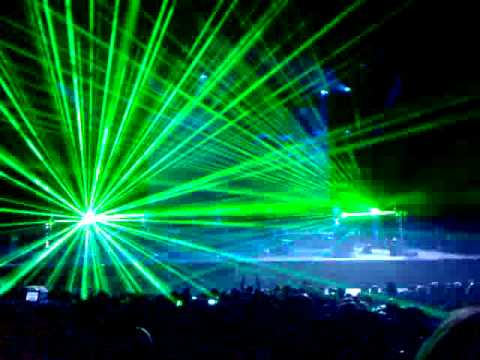 show dallas tickets 2014 pink floyd laser show tickets dallas tx in