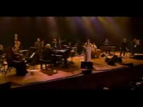 Pink Martini - Hey Eugene