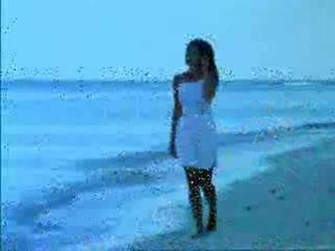 Pink Floyd-Marooned