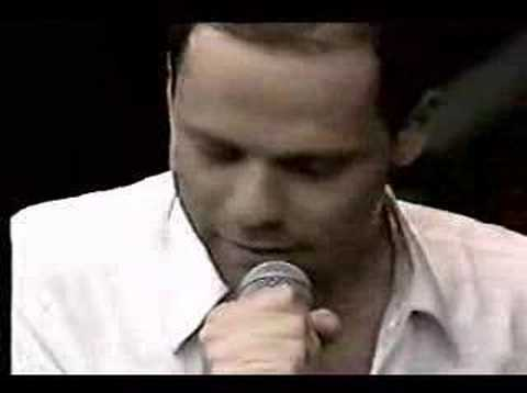 The Tragically Hip - New Orleans is Sinking (Westwind)