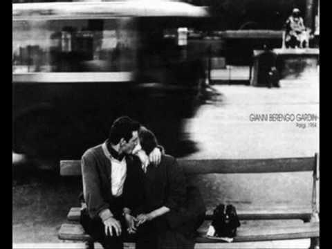 Pino Daniele - Mal di te
