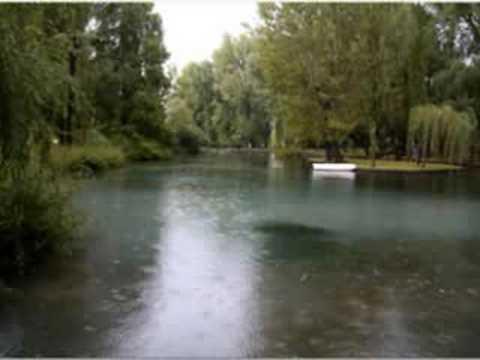 Quanno Chiove - Pino Daniele