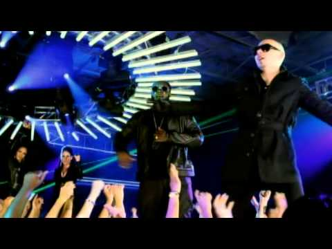 Pitbull Houston Tickets - 2017 Pitbull Tickets Houston, TX ...