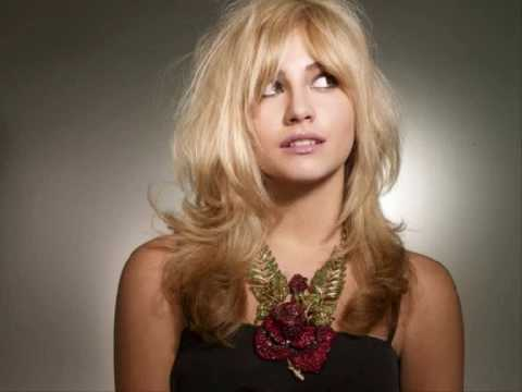 Pixie Lott - Use Somebody