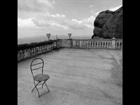 Placebo - Song to say goodbye   Lyrics