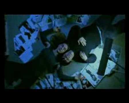 Placebo - Requiem for a dream