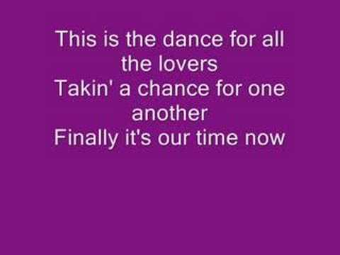 Plain White T`s - Our Time Now (Lyrics)