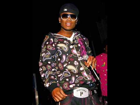 Pleasure P & Yung Joc - I`m a Beast, HOT NEW R&B! HQ