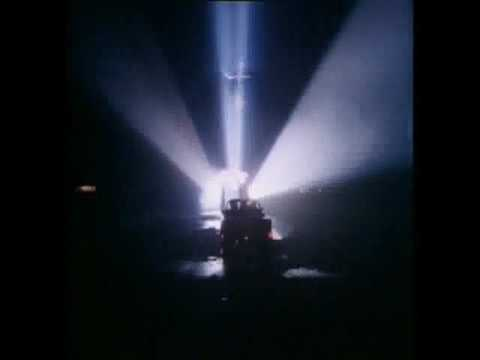 Frankie goes to Hollywood - Welcome to the Pleasuredome (Jody`s Comming 2009)