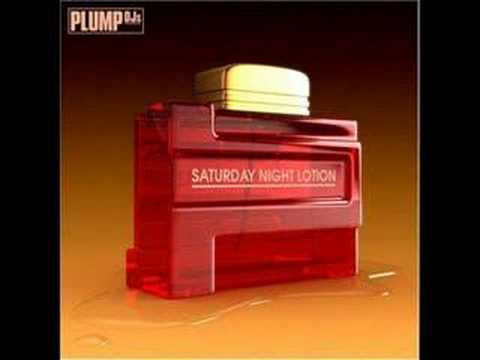 Plump DJs - Acid Hustle