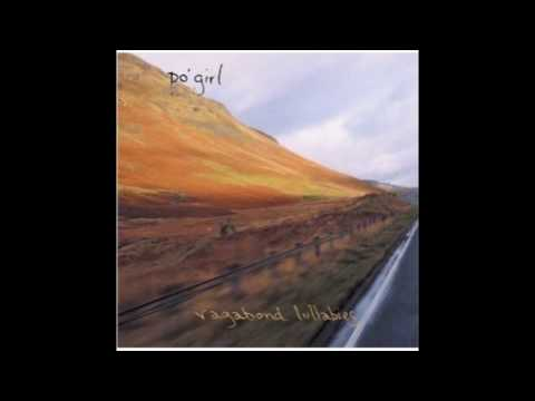 Po`Girl - Take the Long Way