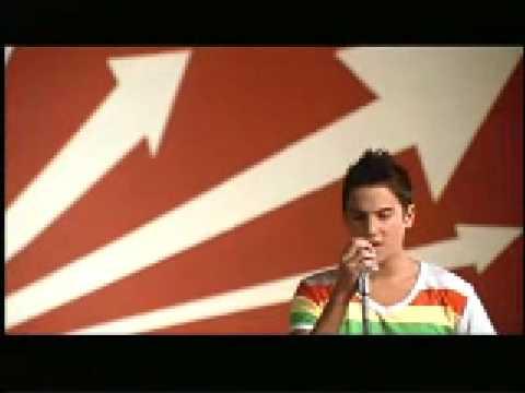 Pipe Bueno - Te Parece Poco (Video Oficial)