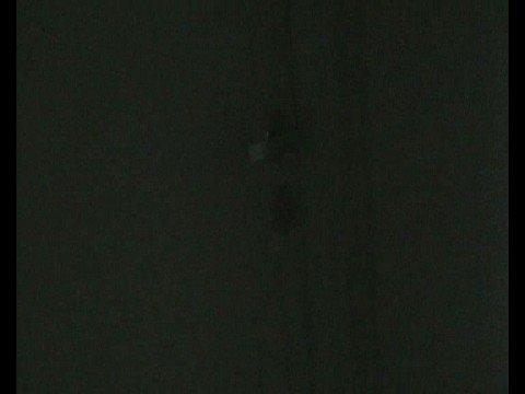 Polkadot Cadaver - Chloroform Girl - YouTube