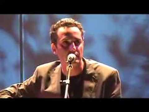 Jorge Drexler - Polvo de Estrellas