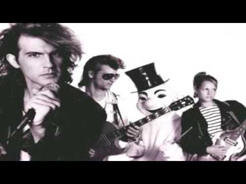 Men Without Hats - Pop goes the World (dj Ryann edit)