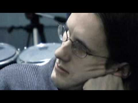 Porcupine Tree - Deadwing (making of)