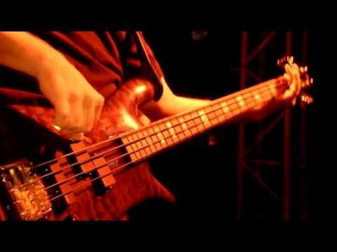 Porcupine Tree - Anesthetize (Ao vivo DVD) - parte 1a
