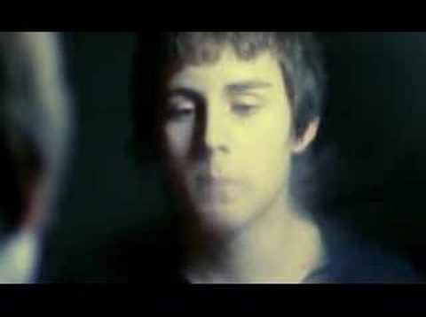 Porcupine Tree - Fear Of A Blank Planet (Roadrage Trailer