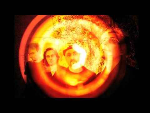 Porcupine Tree ..... Even Less