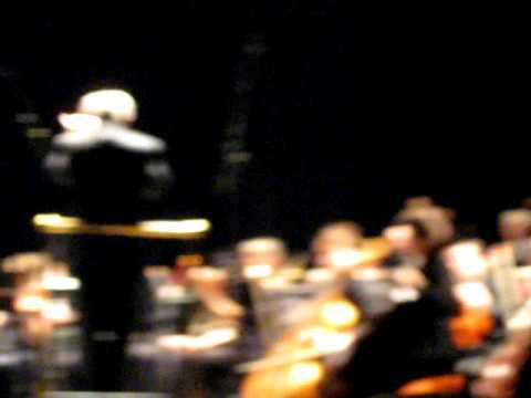 Portsmouth Symphony Orchestra