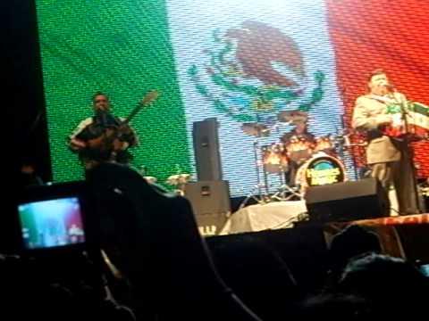 Ramon Ayala - Que me lleve el Diablo (en vivo)