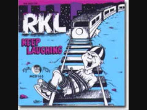 RKL 13 Pothead