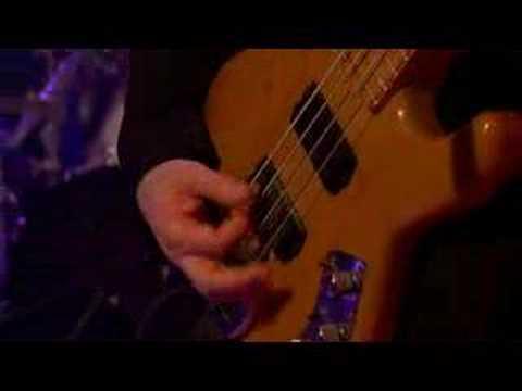 Pothead - Fire - Live