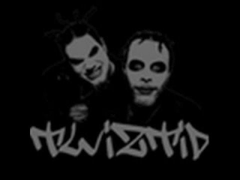 Funeral: Potluck With Twiztid