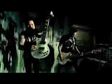 Powerman 5000 - Wild World