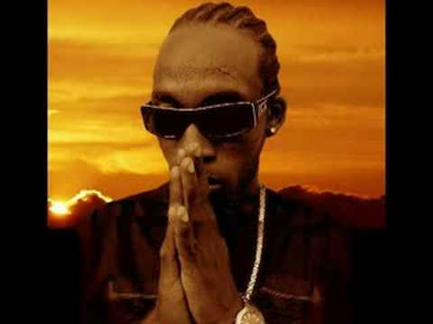 Mavado - DEM A PREE (Silent River Riddim) (Kartel Diss)