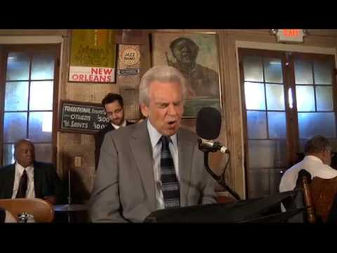 American Legacies: The Del McCoury Band with The Preservation Hall Jazz Band ON TOUR 2010-2011