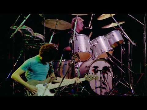 Queen - Under Pressure [ High Definition ]