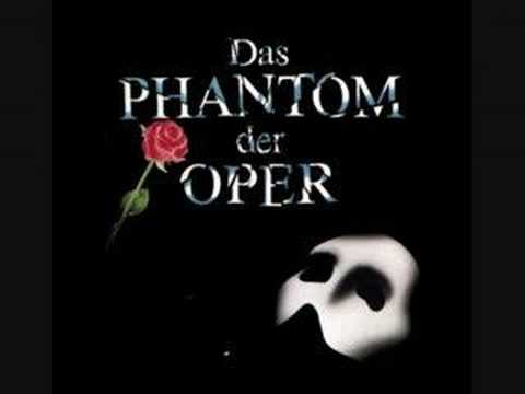 Das Phantom der Oper Part 7