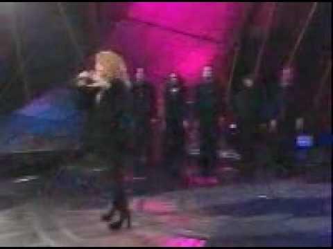 Eurovision 97 Russia
