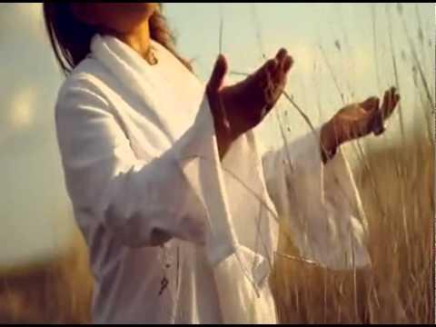 Y?ld?z Usmonova - Yalvar G�zel Allah`a (Orjinal video klip)