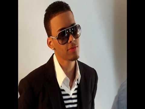 Prince Royce - El Amor Que Perdimos ?Bachata 2010?