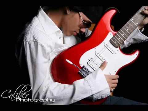 Prince Royce - Tu y Yo ?Bachata 2010?