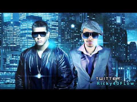 Daddy Yankee Ft Prince Royce - Ven Conmigo ? (Mundial Prestige) ?NEW 2011