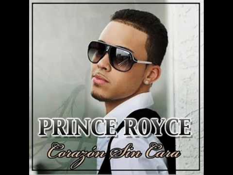 Stand By Me [Bachata Version] - Prince Royce [With Onscreen & Offscreen Lyrics!!!]