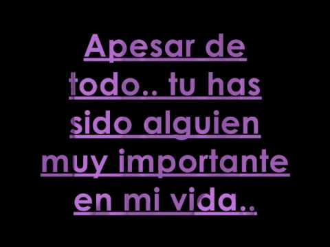el amor que perdimos-prince royce