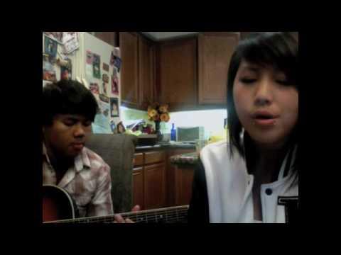 Lovesick - Priscilla Renea (Cover) Jenny Fred AJ