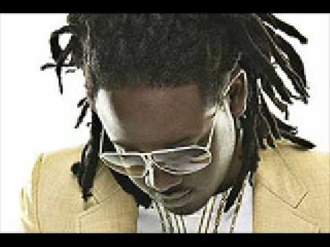 T-Pain - Im Missing You ft. Khrys Lawson Pro*NEW*[DOWNLOAD!!]