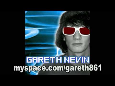 I`m Gonna Be - The Proclaimers (Gareth Nevin Remix)