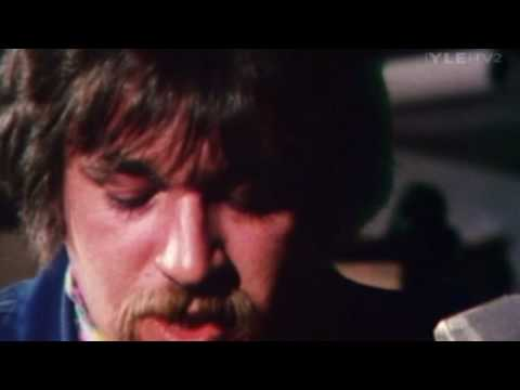 Procol Harum - Pandora`s Box (1975)