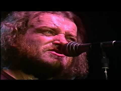 Joe Cocker - A Whiter Shade Of Pale (LIVE in Berlin) HD